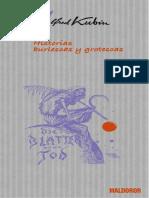 maldororediciones_Kubin_Historias_burlescas_y_grotescas.pdf