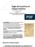 Ppt 2 Uso de La Prensa
