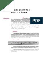 AULA 3 METROLOGIA PROGRAMA CAPACITAÇÃO TÉCNICA.pdf