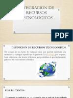 IntegraciondeRecursosTecnologicos.pdf