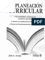 LIBRO CURRICULUM ARNAIZ-Planeacion-Curricular-Arnaz.pdf
