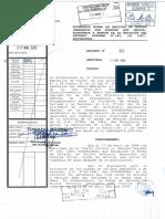 D.S-N----146Aprueba reglamento sanitario sobre manejo de residuos peligrosos..pdf