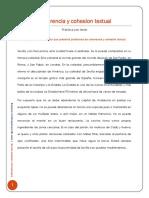Otros ejercicios Coherencia y cohesión.pdf