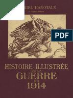 Histoire illustrée de la Guerre de 1914   04.pdf