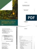MARX, Karl. Contribuição à Crítica da Economia Política.pdf