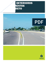 tiposdedeteriorioenpavimentosdeconcreto-120206185115-phpapp01.pdf