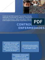 3_control de La EnfermedadMODF