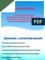 teknik delphi.pdf