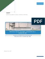 Protocolo para el Monitoreo y seguimiento de la calidad del aire.pdf
