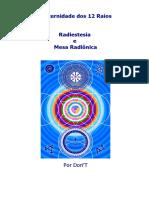 186999511-Apostila-Mesa-Radionica-jun09.doc