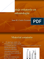 materialrotatorioodontologia-120508143542-phpapp02.ppt