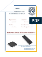 M_Microcontroladores-IME_2017-2.pdf
