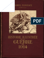 Histoire illustrée de la Guerre de 1914   05.pdf