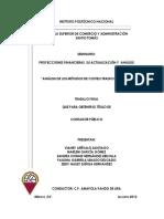 analisismetodos.pdf
