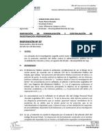 formalizacion 103-2016