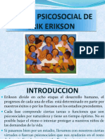 Erick Erickson.pptx