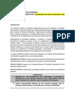 Cb004 Fundamentos de Cc Naturales y Del Ambiente (2)