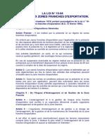 Loi_19-94_Zones Franches.pdf