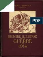 Histoire illustrée de la Guerre de 1914   06.pdf