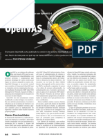 Open-Vas.pdf
