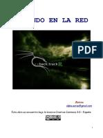Jugando-en-La-Red.pdf