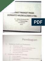 ppt parasit.pptx