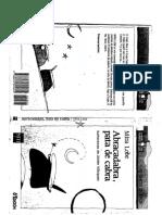 1  Año Abracadabra  pata de cabra  Mira Lobe.pdf