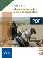 captulo_7_administracin_de_la_cadena_de_suministros.pdf
