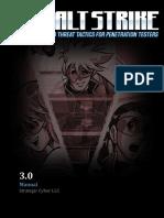 csmanual30.pdf