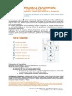 inquietantes_etrangetes.pdf