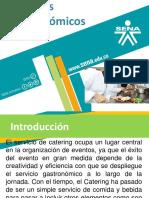 Presentacion Plataforma y Unidad 3