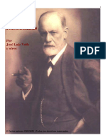DICCIONARIO FREUDIANO DE PSICOANALISIS - Jose Luis Valls -.pdf
