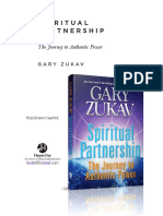 Spiritual-Partnership-Free-Chapter.pdf