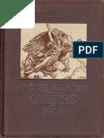 Histoire illustrée de la Guerre de 1914   07.pdf