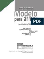 Litigio Estrategico.pdf