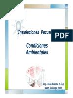109410211-Instalaciones-Pecuarias-condiciones-Ambientales.pdf