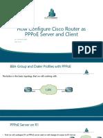Configuring PPPoE server &Client on Cisco Routers (1).pdf