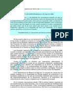 Texto 2 Abdicaciones de Bayona.pdf