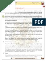 Texto 4 Manifiesto de los persas.pdf