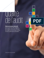 Audit-Quality-Report-2015-Final-French.pdf