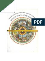 173748949-160470554-Linda-Gudmen-Sunčevi-znaci-pdf.pdf