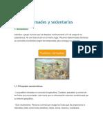 Pueblos nómades y sedentarios.docx