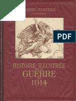 Histoire illustrée de la Guerre de 1914   08.pdf