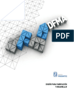 diseño para la fabricacion y ensamblajes.pdf