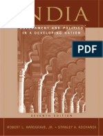 India.government.and.Politics.in.a.developing.nation.7.Ed.[Dr.soc]
