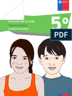 cuadernodetrabajo5basicocienciasdelavidacnaturales.pdf