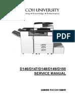 D146-D147-D148-D149-D150-Service-Manual.pdf