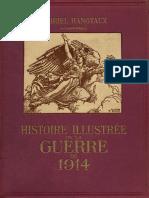 Histoire illustrée de la Guerre de 1914   09.pdf