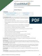 Ejercicio_ Contabilidad Básica _ Contabilidad de Costos, Financiera, Básica y Ejercicios