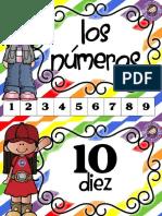 LosNumeros10en100en1000ME